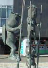 2006_1041