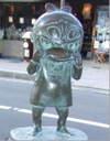 2006_1081