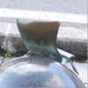 2006_1141