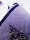 2007_164