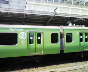 2013_054